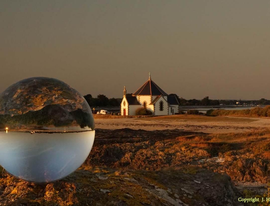 Camping-Les-Mouettes-Sarzeau-Presqu'île-de-Rhuys-Golfe-du-Morbihan-Bretagne sud