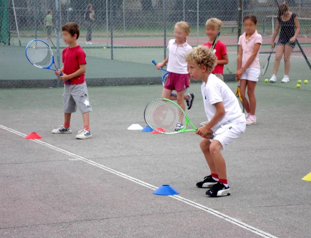 Tennis-Club-Saint-Gildas-de-Rhuys-Golfe-du-Morbihan-Bretagne sud