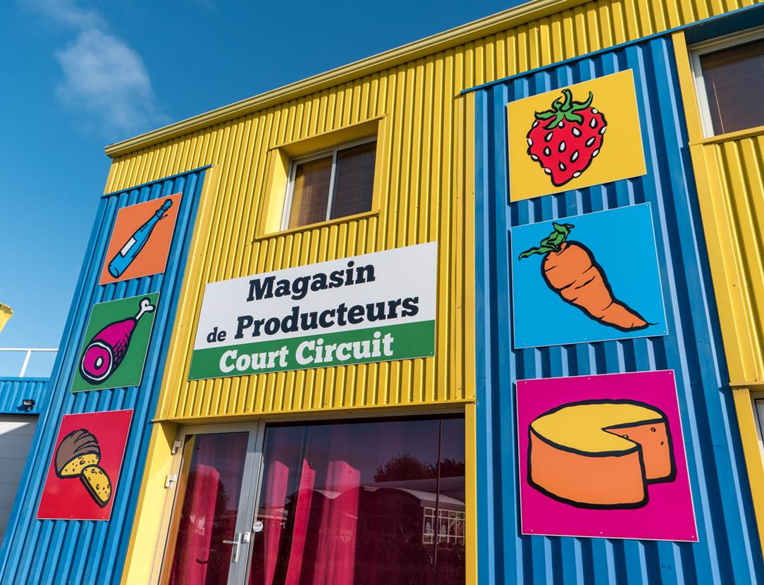 Court-Circuit-Alimentation-Bio-Sarzeau-Presqu'île-de-Rhuys-Golfe-du-Morbihan-Bretagne sud