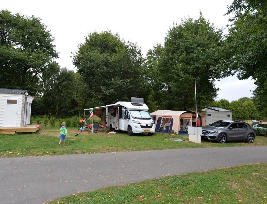 Camping-du-Haras-Monterblanc-Morbihan-Bretagne-Sud-03