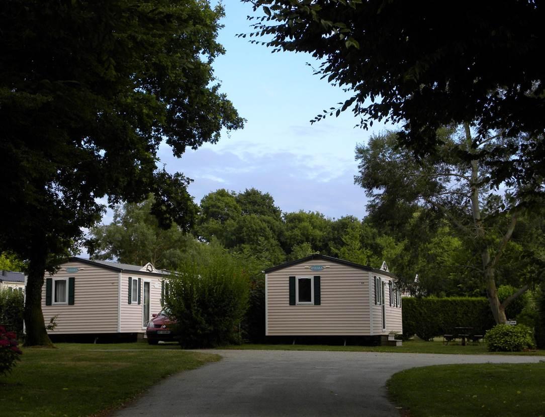 Camping-du-Haras-Monterblanc-Morbihan-Bretagne-Sud
