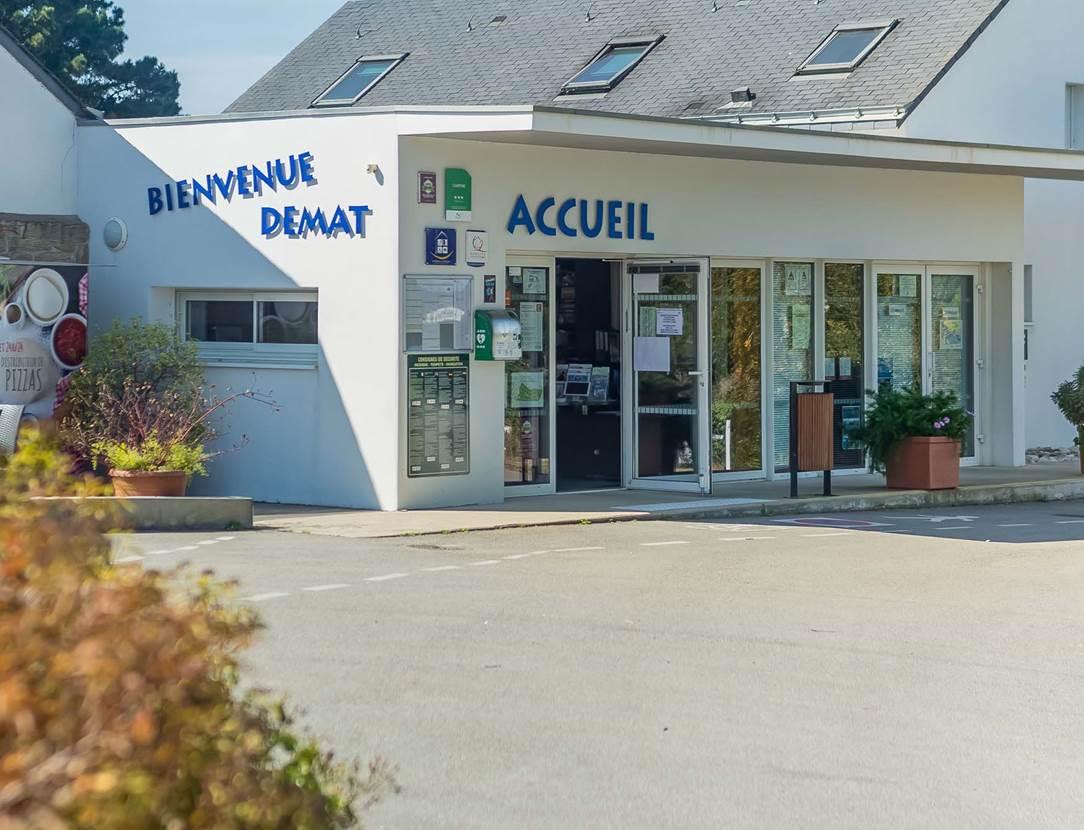 Camping-Municipale-Le-Tindio-Arzon-Morbihan-Bretagne-Sud-12