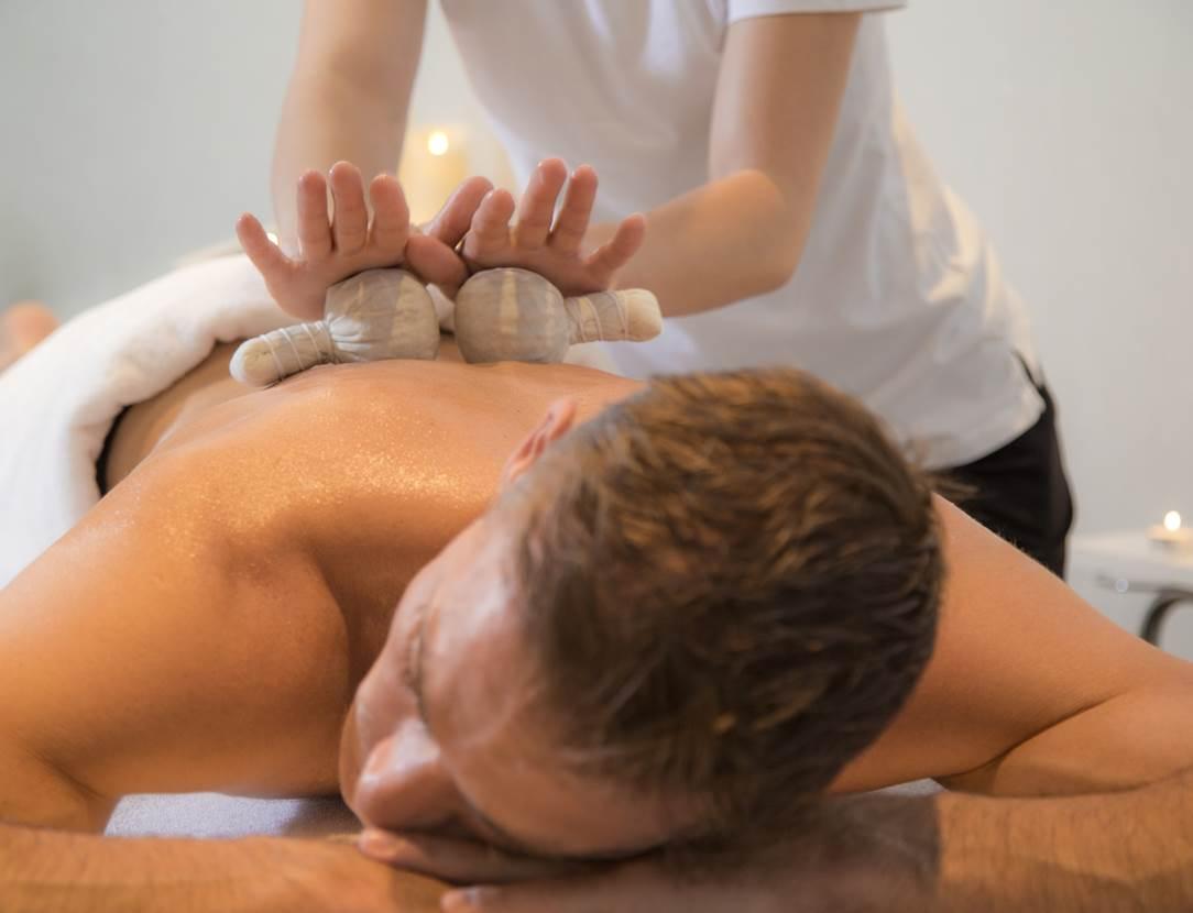 Massage-Tampon-Miramar-La-Cigale-Thalassothérapie-&-Spa-Arzon-Presqu'île-de-Rhuys-Golfe-du-Morbihan-Bretagne sud