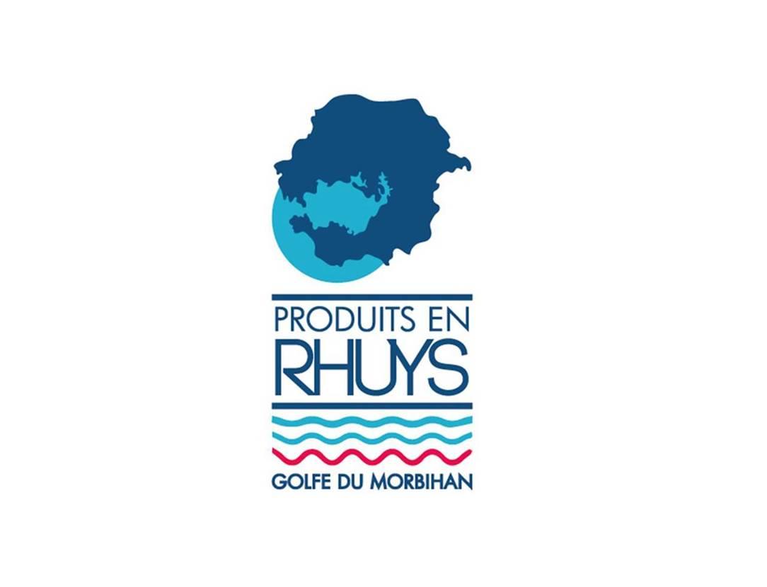 Logo-Produits-en-Rhuys-Golfe-du-Morbihan-Bretagne sud