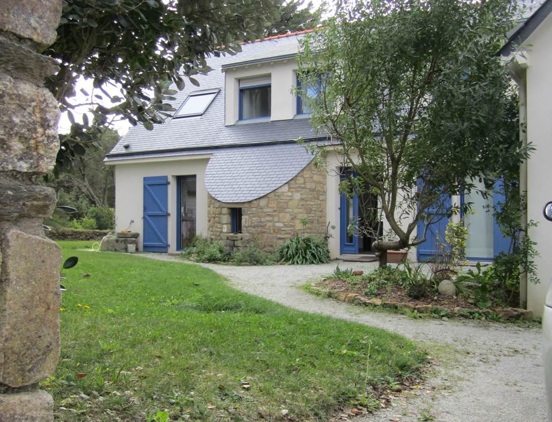 Chambre-d-hôte-oxygène-bretagne-saint-gildas-de-rhuys-morbihan-bretagne sud