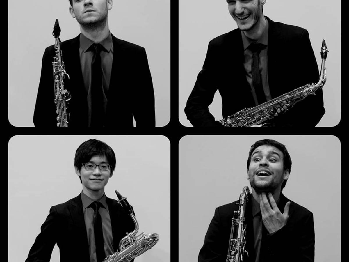 quatuor niobé 3