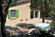 Gîte vacances proche rivière Cèze Climatisé 4 Pers