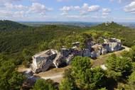 Abbaye de Saint-Roman