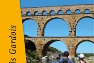 Entre Rhône et Gardon, autour du Pont du Gard