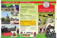 Le Taureau de Camargue - Site Remarquable du Goût
