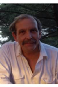 Café histoire avec Alain Bellet