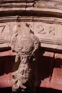 Visite guidée d'Anduze - JEP 2021