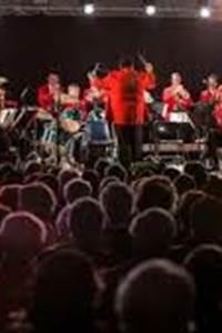 Concert Chicuelo II