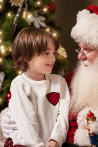 Marché de Noël autour d'Alès