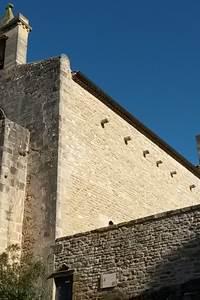 Visite guidée - Église de Saint- Bonnet-du-Gard