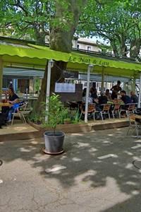 Restaurant Le Nat & Lau