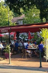 Bar Resto De La Gare