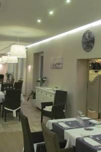 Restaurant Le Duô