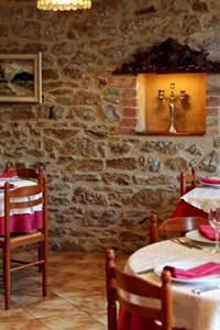 Restaurant Lou Cante Perdrix