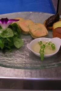Restaurant L'HACIENDA
