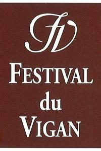 Concert : Quatuor à cordes Girard