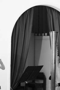 Concert Flûte et Harpe - Duo Nephtys