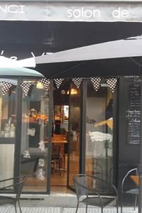 Restaurant Bene Caffé