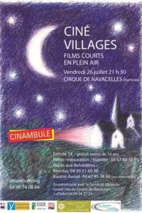 Ciné Villages