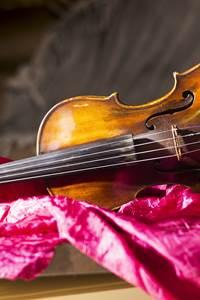 Concert de l'ensemble Quintette Estello