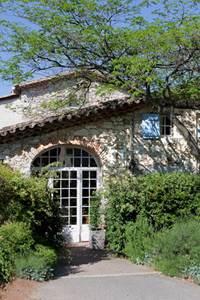 Hôtel Restaurant Auberge Cigaloise