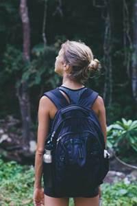 Escapade Nature - Balade Sylvestre