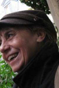 Exposition Femmes des Lumières avec Patricia Baud