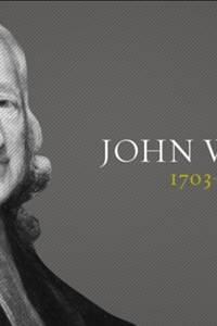 John Wesley au Vigan ?