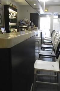 Restaurant Traiteur Le Marypol