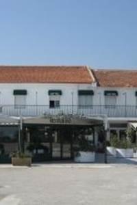 Hôtel Restaurant La Ceinture