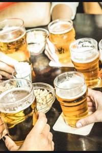 7ème Festival Gard à la Bière