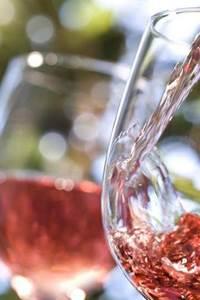 Fascinant Week-End - Le vin, délice divin.
