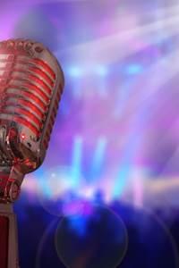 Grand Prix de la chanson Alès-Cévennes-Camargue