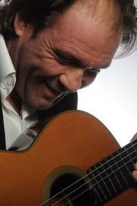 Philippe Cornier : Concerto de Aranjuez et les grands compositeurs espagnols