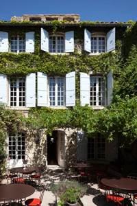 Hôtel de l'Atelier