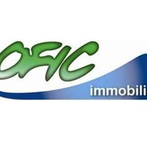 Agence Immobilière OFIC - Arzon