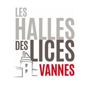 Les Halles de Vannes