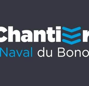 Chantier naval du Bono