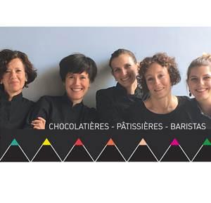 Chocolaterie Les Nénettes