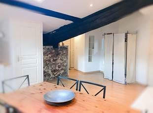 Location Résidence Saint Vincent Collioure