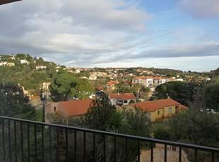 Location Godrie - Marini