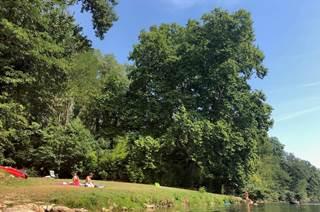 Camping et Aire Naturelle Le Mas de Rome