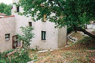 Gîte d'Etape Communal de Bréau