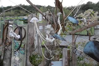 La Recyclerie d'Anduze