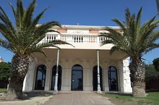 Office de Tourisme du Grau du Roi - Port Camargue